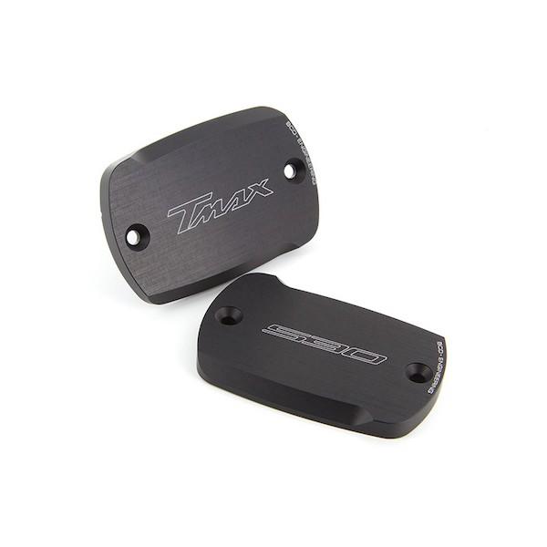 cnc-brakecap-tmax-530-bcd-design-a-pair