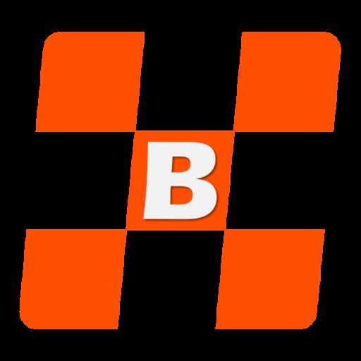 バンザイブログ | バンザイ・モーター・ワークス